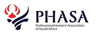 Professional Hunters Ass South Africa Me