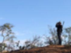 TINY 10 PH Royal Karoo Hunting Safaris S