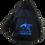 Thumbnail: Sling Backpack
