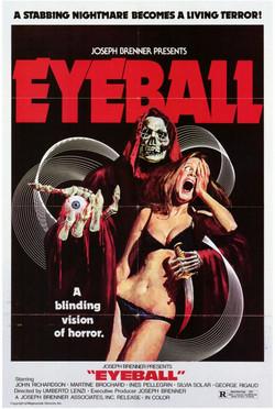 eyeball-movie-poster-1975-1020197243