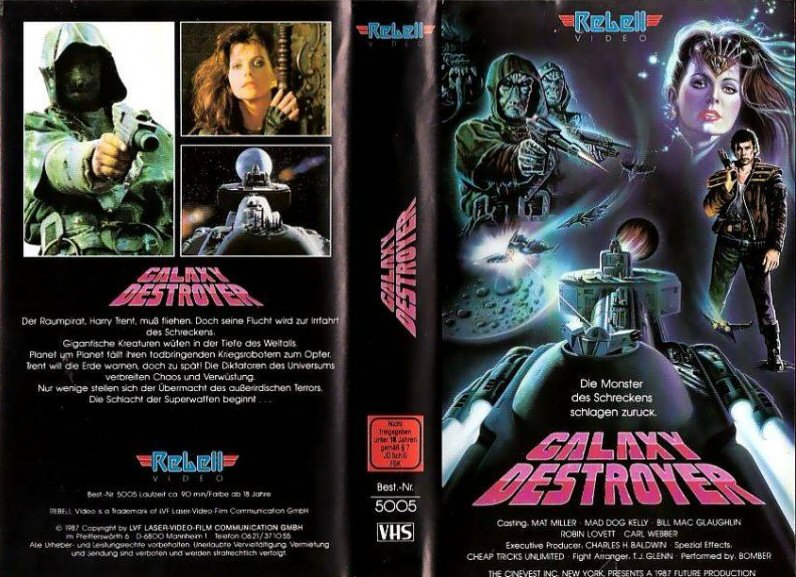 cover_galaxydestroyer_germany_vhs_BIG