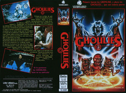 vhs-ghoulies-1