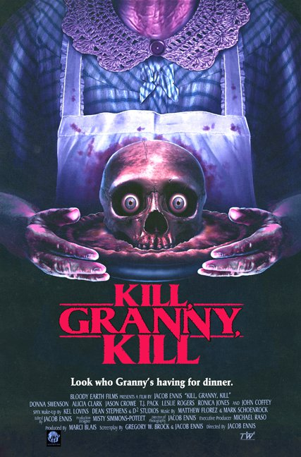 Kill-Granny-Kill-Artwork