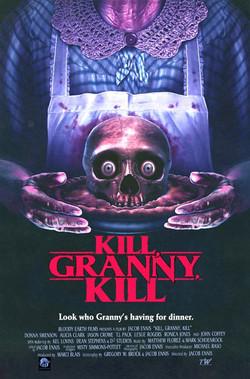 Kill-Granny-Kill-Artwork