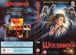 vhs-witchboard-1