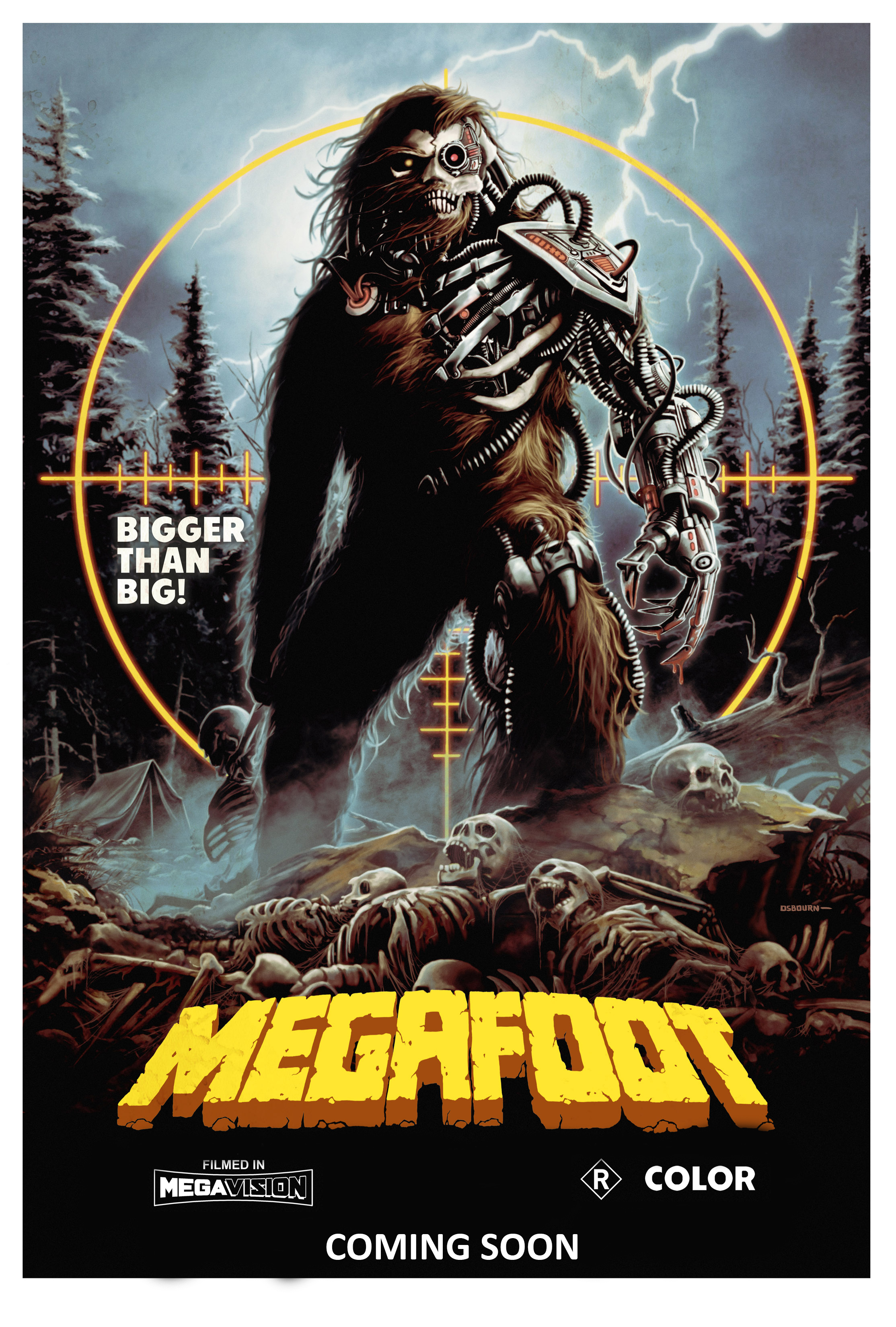 20140210190747-MEGAFOOT-poster-artwork_with_no_credit_block