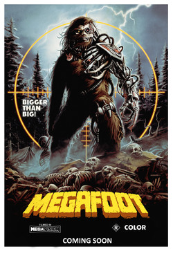 20140210190747-MEGAFOOT-poster-artwork_with_no_credit_block