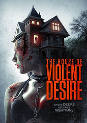 House-of-Violent-Desire-Key-Art.jpg