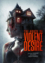 House-of-Violent-Desire-Key-Art.jpg