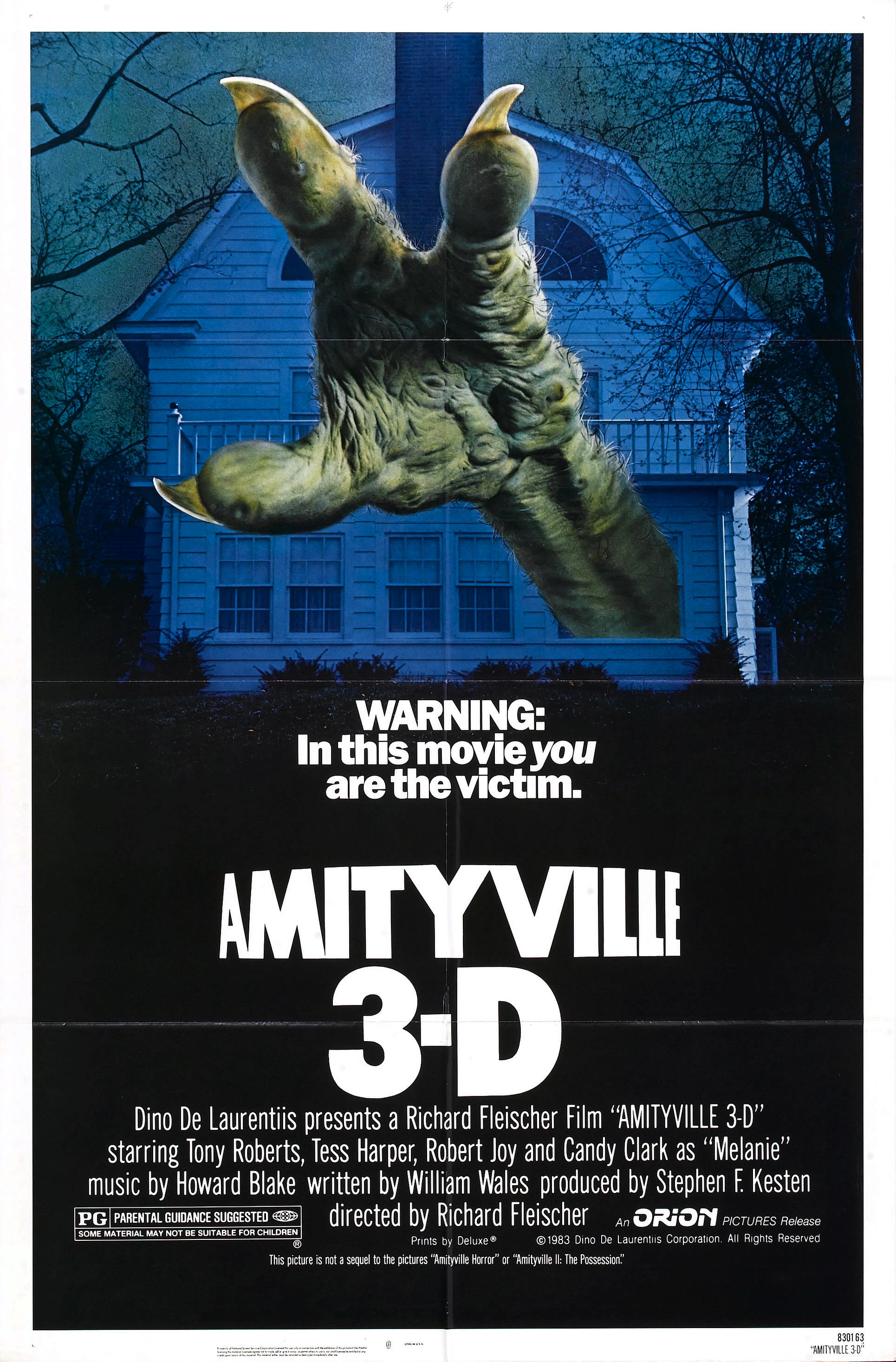 amityville_3d_poster_01