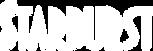 main-logo-large-white.png