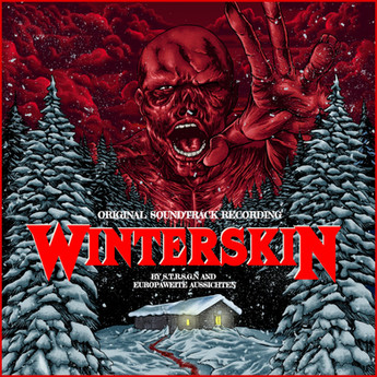 The Music of WINTERSKIN: An Interview with the composers