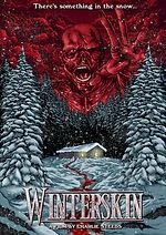 winterskin poster SMALL.jpg