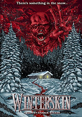 winterskin poster SMALL.jpg