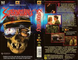 THE-SUPERNATURALS-HORROR-VHS
