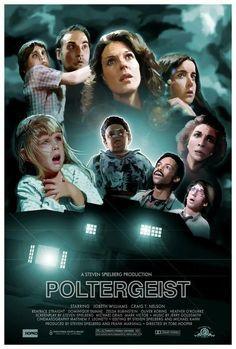 My Top 20 Horror Films PART THREE (9-5)