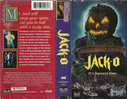 jack-o USA VHS cover from-serialkillercalendar.com-VHSWASTELAND