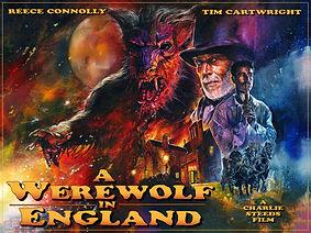 AWerewolfinEngland-SMALL.jpg