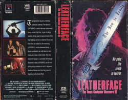 LEATHERFACE-THE-TEXAS-CHAINSAW-MASSACRE-3 copy