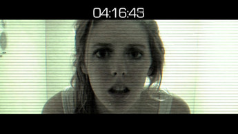 The N.D.P [Short Film]