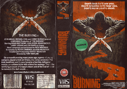 The-Burning-VHS-Cover