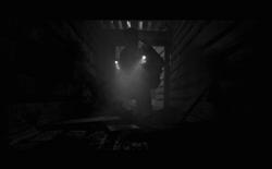 Harvs enters Labyrinthia...