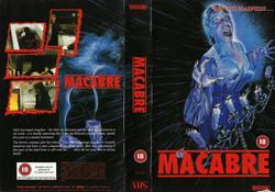 macabre-uk-mogul-vhs