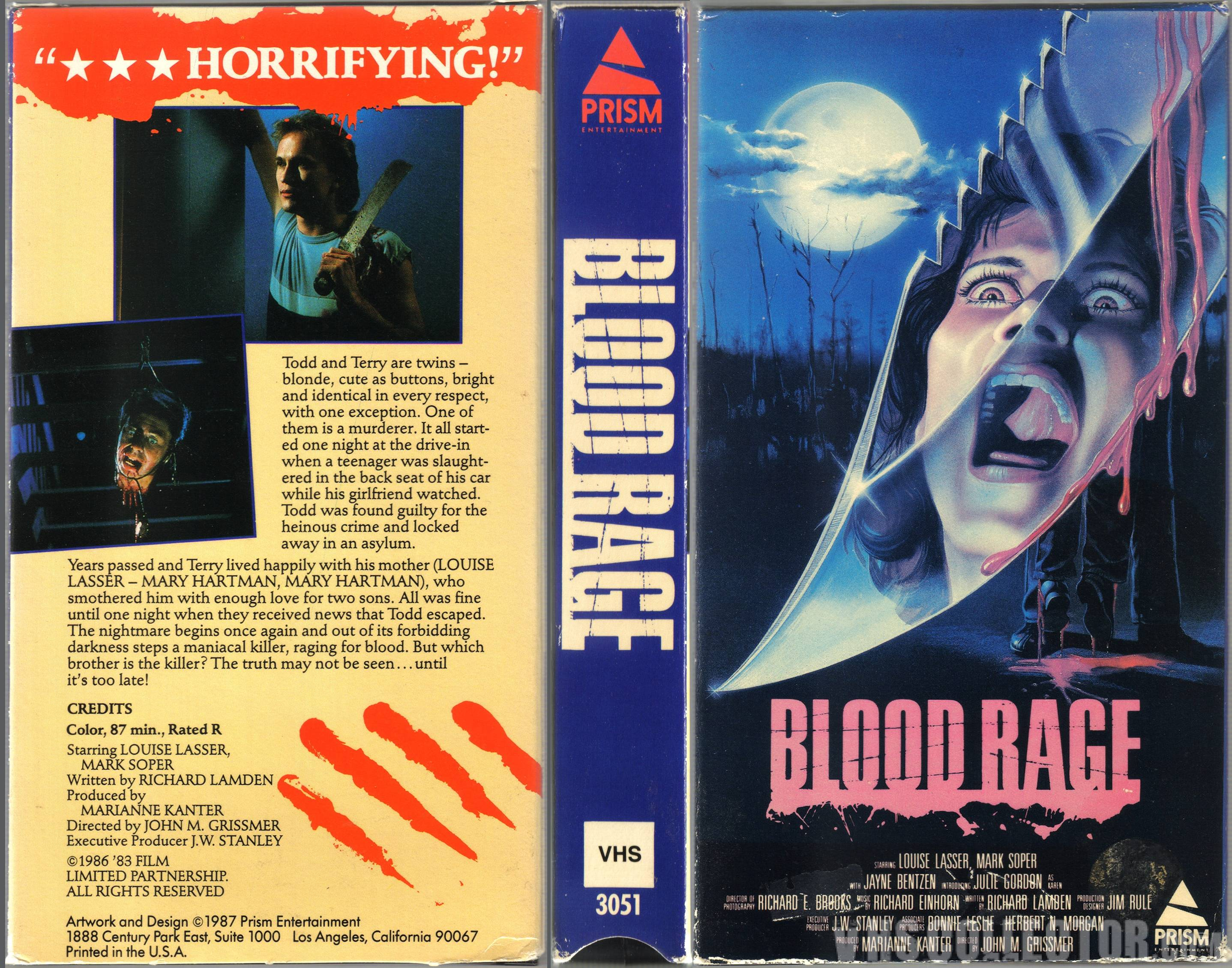 415073-slasher-films-blood-rage-vhs-cover