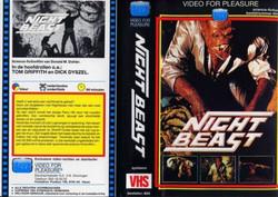 550px-Nightbeast_vhs_cover_2_1982