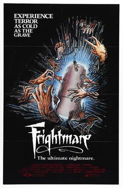 frightmare-1