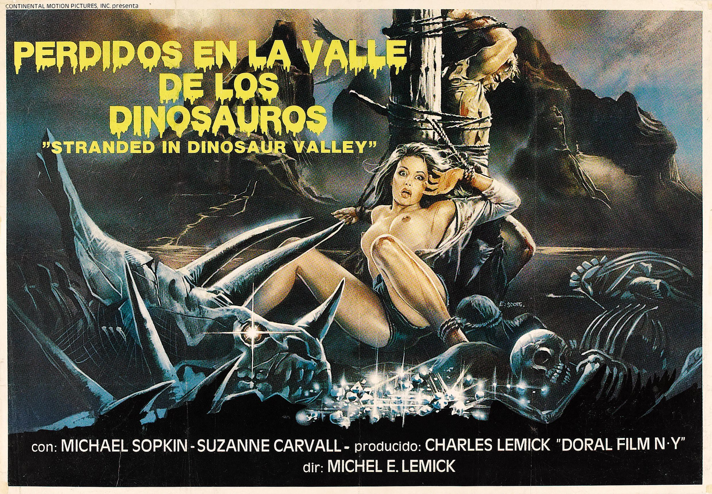 massacre_in_dinosaur_valley_poster_02.jpg.html