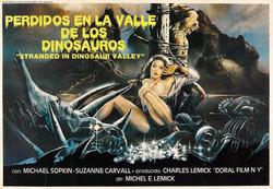 massacre_in_dinosaur_valley_poster_02.jpg.html