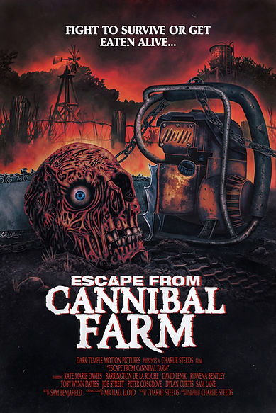 CANNIBAL FARM 24x36 SMALL.jpeg