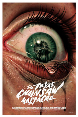 Jason-Edmiston-Texas-Chainsaw-Massacre-Poster-Regular_grande-303x454