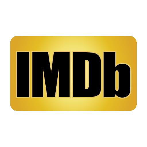 social-IMDb-Icon