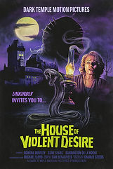 The House of violent desire FINAL.jpg