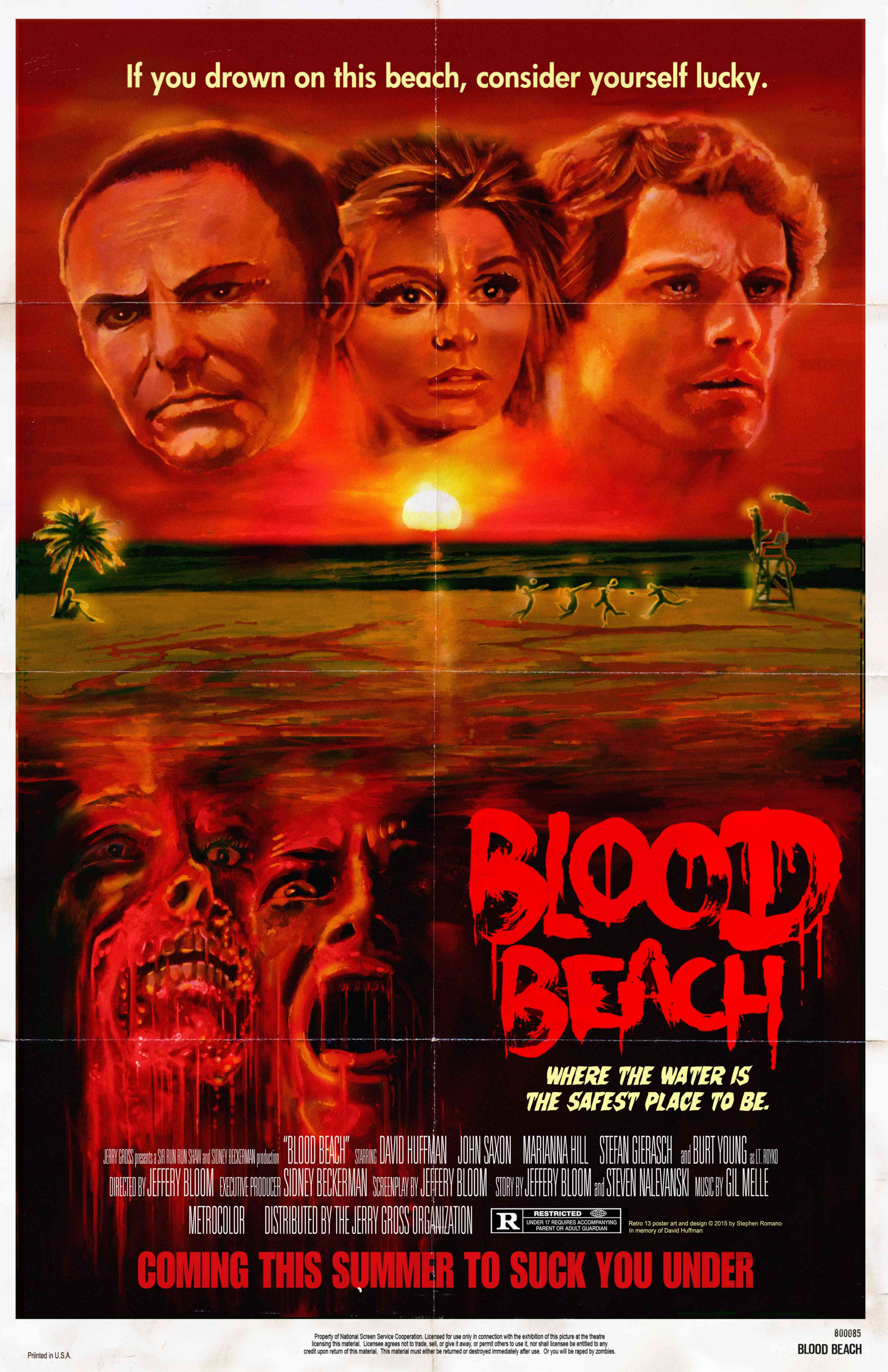 1.-BLOOD-BEACH