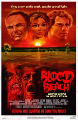 1.-BLOOD-BEACH