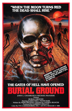 burial_ground_poster_01