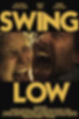 Swing-Low-Poster-01.jpg