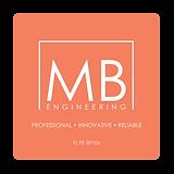 MB Engineering reverse.png