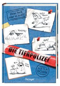 Die Tierpolizei