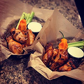 habanero wings.jpg