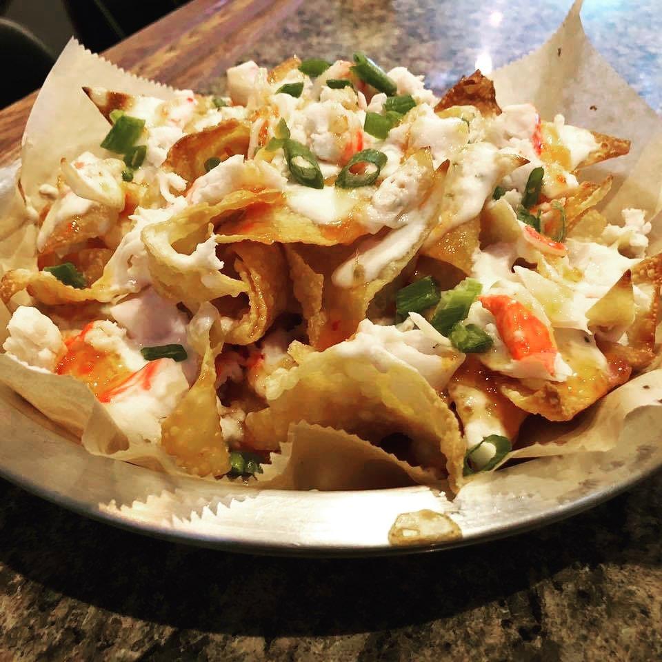crab nachos2
