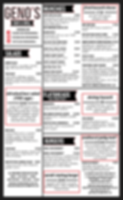 Geno's bar and grill menu_Page_1.png