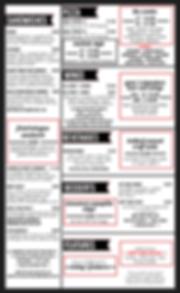 Geno's bar and grill menu_Page_2.png