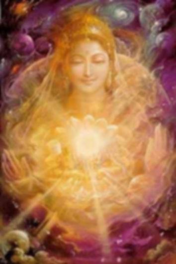 Divine Feminine - Life Force.jpg