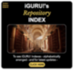 Repository Index.png