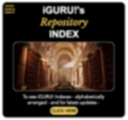 iGURU!'s - Repository Index