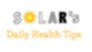 Solar Health Banner.png